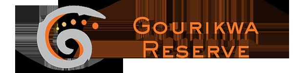Gourikwa Reserve